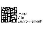 Logotype Laboratoire Image et Ville